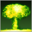 NuclearLiberation