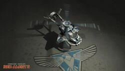 RA3 Cryocopter1