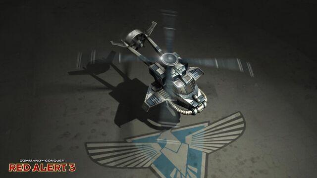 File:RA3 Cryocopter1.jpg