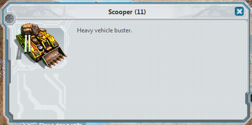 File:Scooper.png