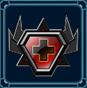 SA3-Nod Combat Medic (Heroic)