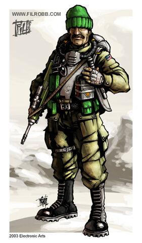 File:Navy SEAL concept art.jpg