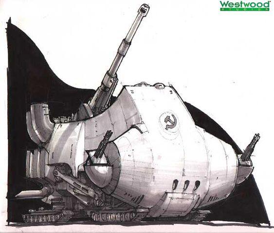File:RA2 Hammerhead Concept.jpg