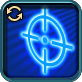 RA3 Javelin Launcher Icons.png