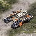 CNCTW Predator Tank.jpg