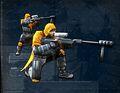 Sniper Team.jpeg