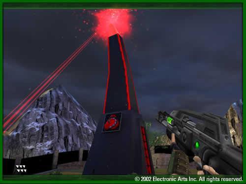 File:CNCR Obelisk Promo.jpg