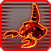 File:AT-20 Scorpion tank icon.png