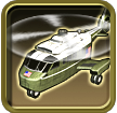 File:RA3 Ackerman's Helicopter icon.png