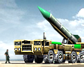 File:Gen1 Scud Launcher Icons.png
