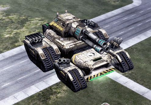 File:MARVSonicTurrets CC3 Game1.jpg