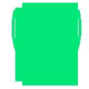 File:Senior Warfighter icon.png