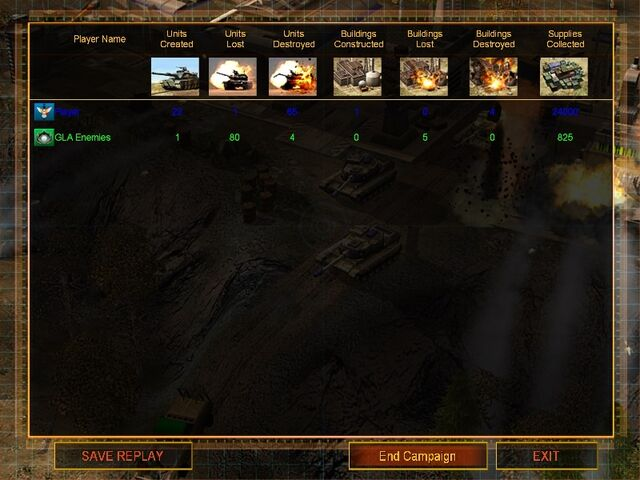File:Generals Tutorial Victory Screen.jpg