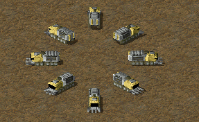 File:TS Harvester.png