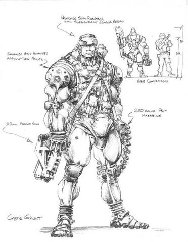 File:CNCTD Cyber Grunt Concept 1.jpg