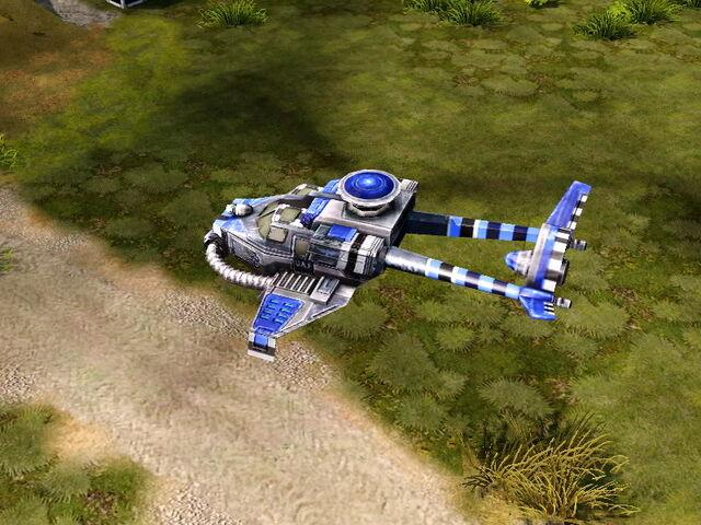 File:CryoCopter AA.jpg