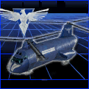 File:Ren2 Allied Transport Cameo.png