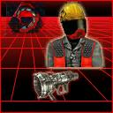 File:Renegade Nod Engineer Icons.jpg