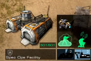 EU Spec Ops Facility 01
