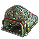 File:CNCTW Subway Node Cameo.png