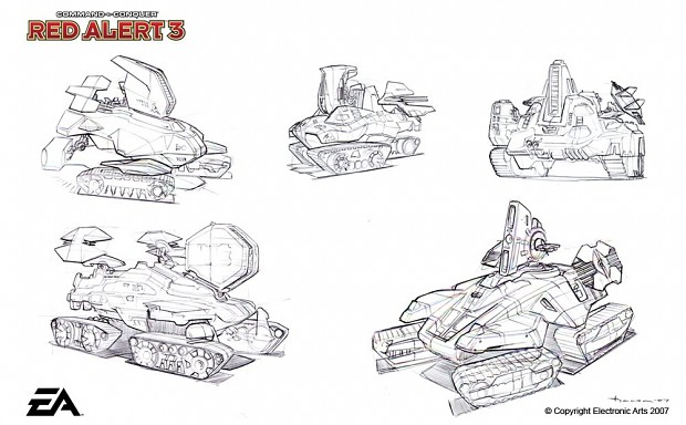 File:RA3 Mirage Tank Concept Art.jpg