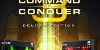 Command & Conquer 3: Deluxe Edition