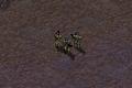 GDI Light Infantry.png