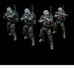 File:Gen2 Urban Assault Squad Portrait.png