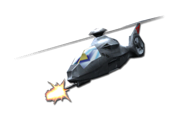 File:CNCR Comanche Helicopter.png
