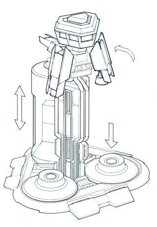 File:CNCTW Early Tiberium Silo Concept Art 2.png