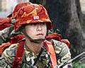 Gen1 Conscript Icons.png
