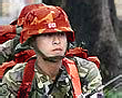 File:Gen1 Conscript Icons.png