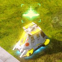 File:Nanocore Giga Fortress.jpg