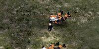 Sniper team (Tiberium Wars)