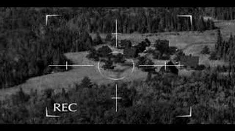 Command & Conquer Tiberian Dawn -- GDI 4a