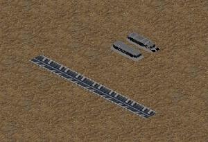 File:Railway transport in Tiberian Sun game.jpg