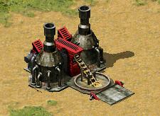 File:Soviet ore refinery.JPG