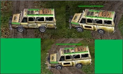 File:Battle Bus Versions.jpg