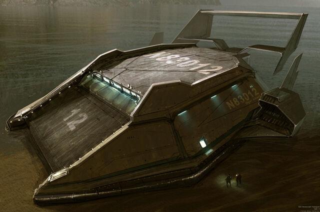 File:CNCTW Hovercraft Concept Art 13.jpg