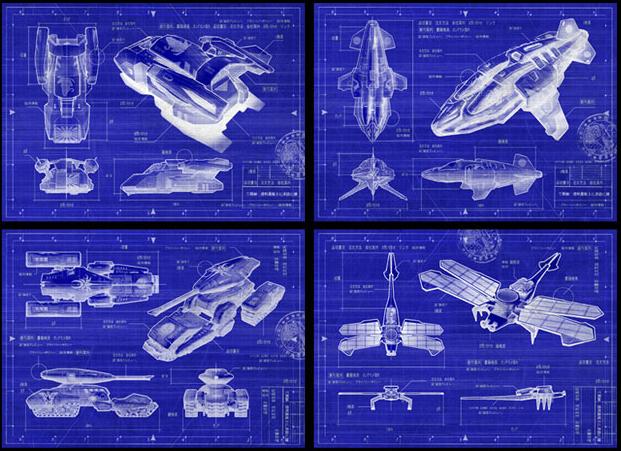 File:RA3 Empire of the Rising Sun Blueprint.jpg