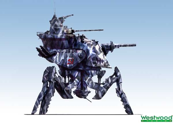 File:RA2 blue painted terror drone concept art.jpg