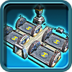 RA3 Airbase Icons.png