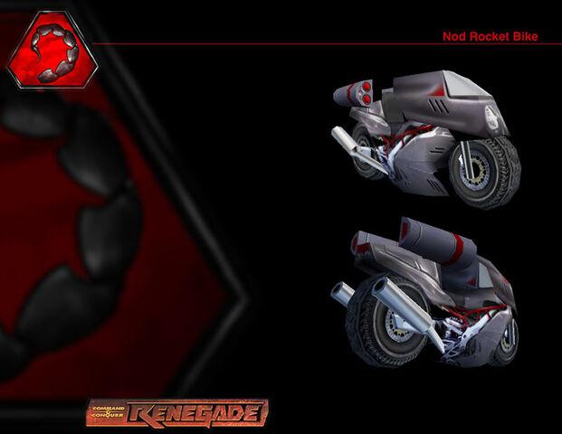 File:Renegade Rocket Bike Render.jpg