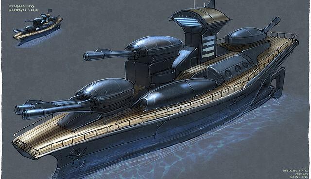 File:EU Destroyer concept art.jpg