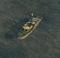 GLA Patrol Boat.PNG