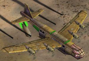 File:Anthrax Bomber.jpg