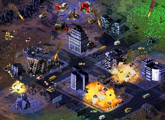 File:Tiberian Sun Beta Picture 18.jpg