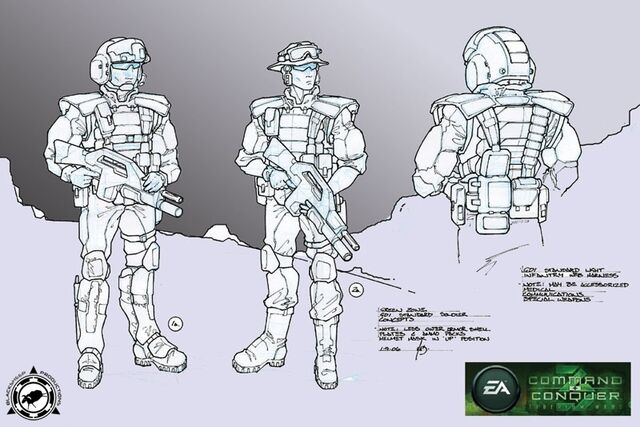 File:CNCTW Rifleman Concept Art BP 1.jpg