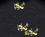 File:RA2 Ospreys.png