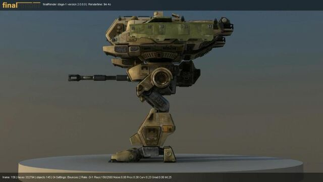 File:CNCKW Titan 3.jpg.jpg